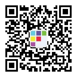 qrcode_for_gh_241a1b98cb7f_258.jpg